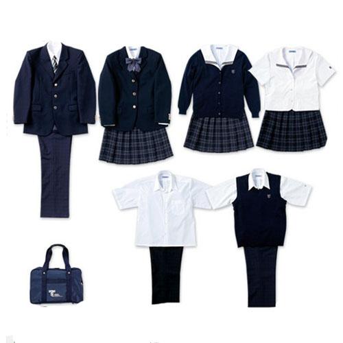 Cheap Fashion Schools In The Usa