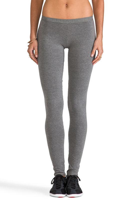 90% Polyester 10% Spandex Tight Yoga Pants Legging Wholesale - Buy ...