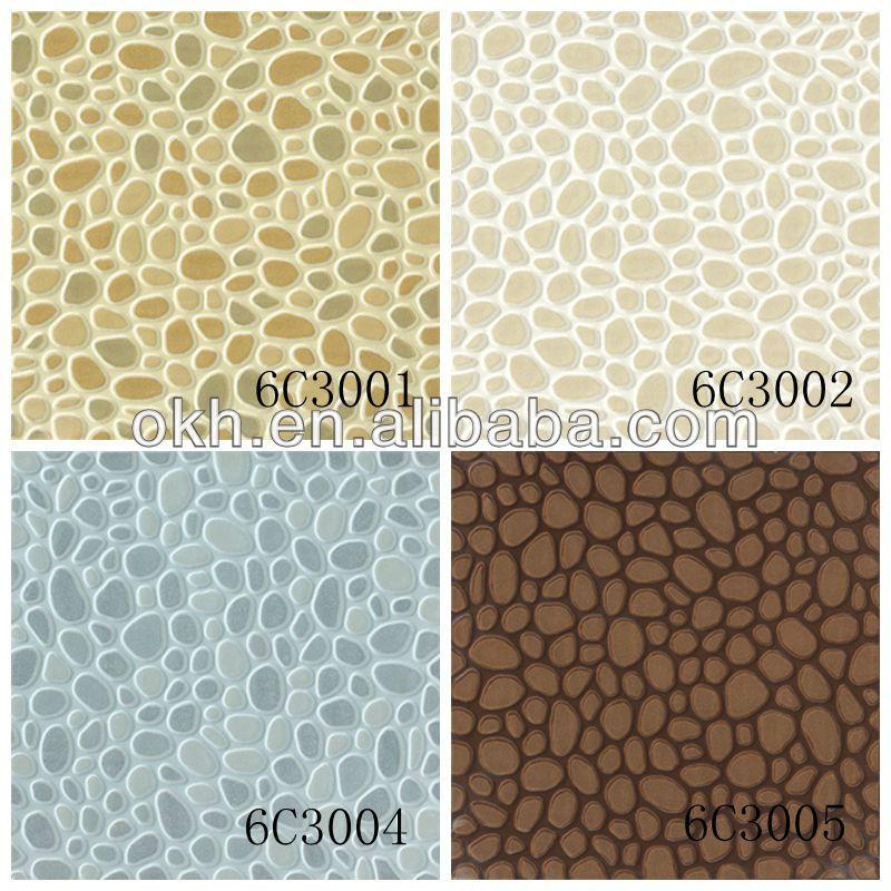 Washroom flooring tiles buy washroom flooring tiles for Washroom tiles design