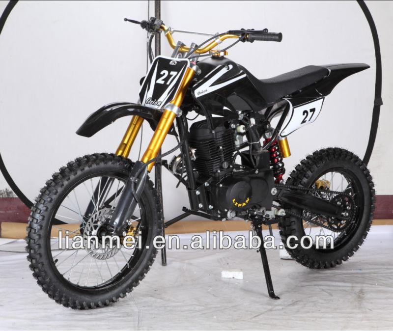 150cc dirt bike for sale cheap 150cc motor bike for adult for Used dirt bike motors for sale
