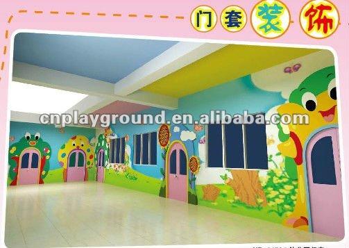 Modern Classroom Quiz ~ Best design kindergarten decor classroom hb