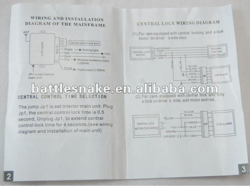 498953715_962 keyless entry system cf902 n28 keyless door lock buy car keyless keyless entry wiring diagram at crackthecode.co