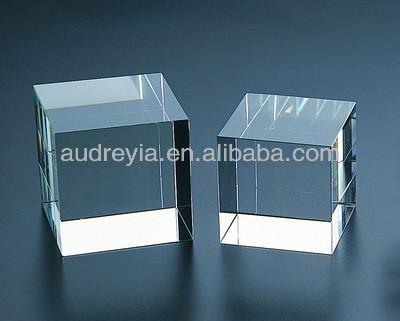 3d Glazen Kubus.3d Laser Kristal Glazen Kubus Geetst Blanco Kristal Kubus Voor Het Graveren Buy 3d Laser Kristal Kubus Geetst 3d Laser Geetst Glazen Kubus Dier