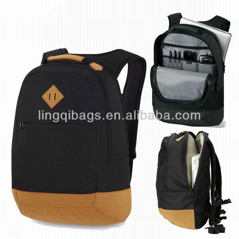 Best17.5 Inch Dakine Laptop Backpack Bags - Buy Dakine,Dakine ...