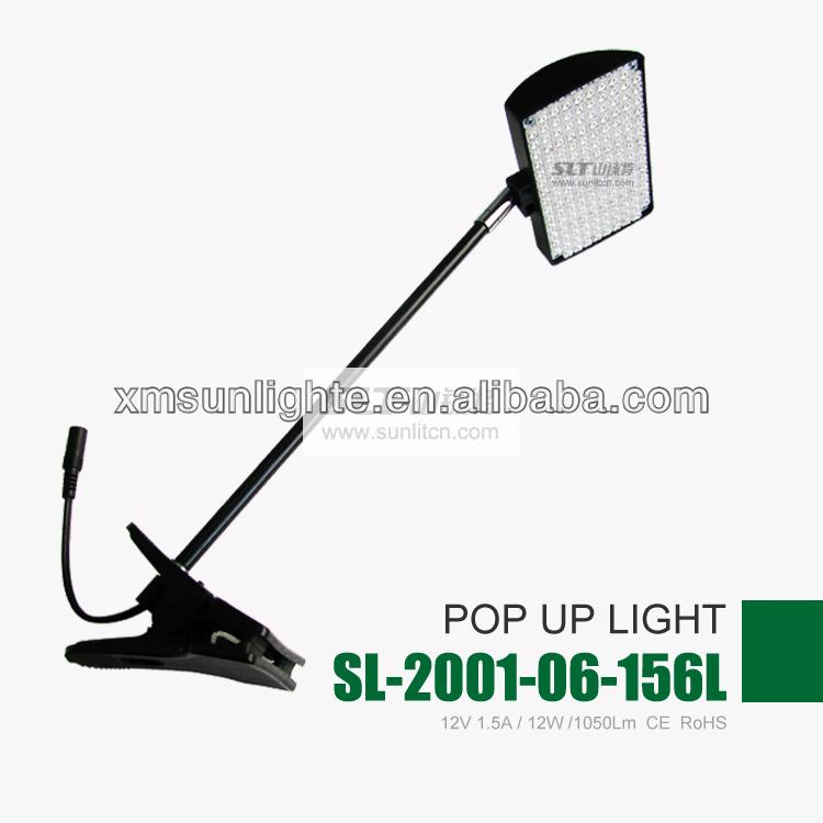 Track Lighting 50w,Uk Led Plug Light,China Ok Trade