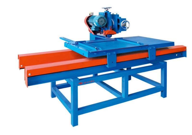 Tile Cutting Grinding Machine Buy Tile Cutting Machine