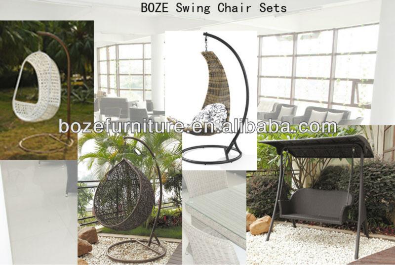 Sedie Per Camere Da Letto : Appendere sedie per camere da letto sedie di vimini sospesa da