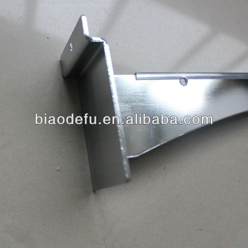 k10 slatwall glass shelf brackets