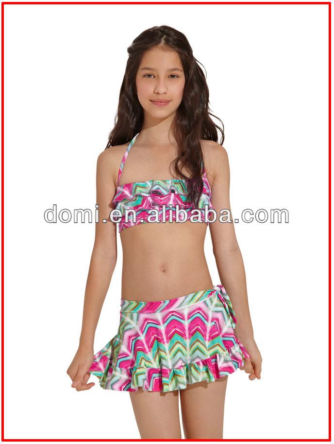 Sitio superior de modelos no desnudos