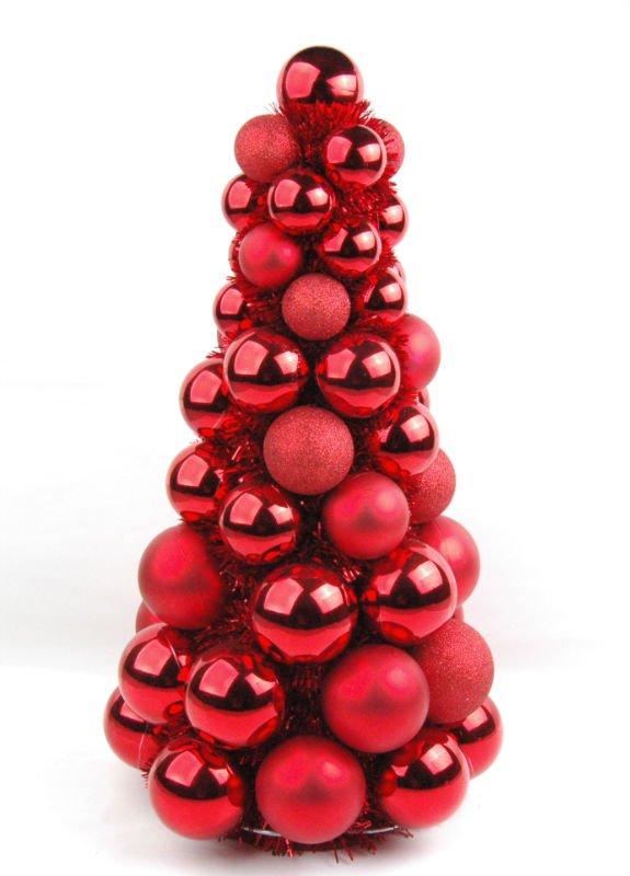 Make Christmas Ball Tree - Buy Make Christmas Ball Tree,Christmas ...