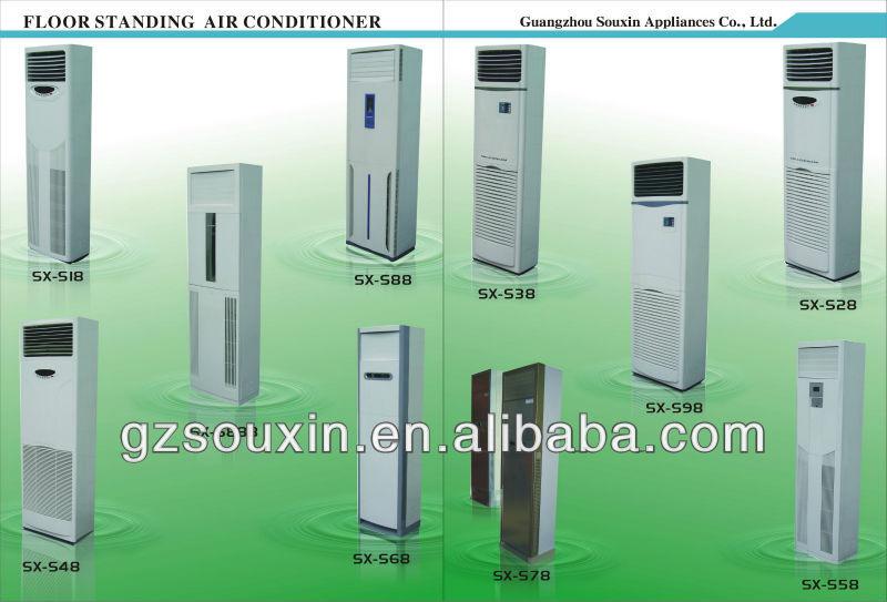 lg compressor 3p floor standing air conditioner/ac - buy lg