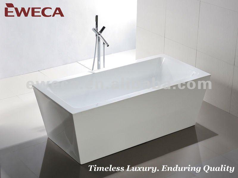 Vasca Da Bagno Quadrata : Vasche da bagno kos by zucchetti archiproducts