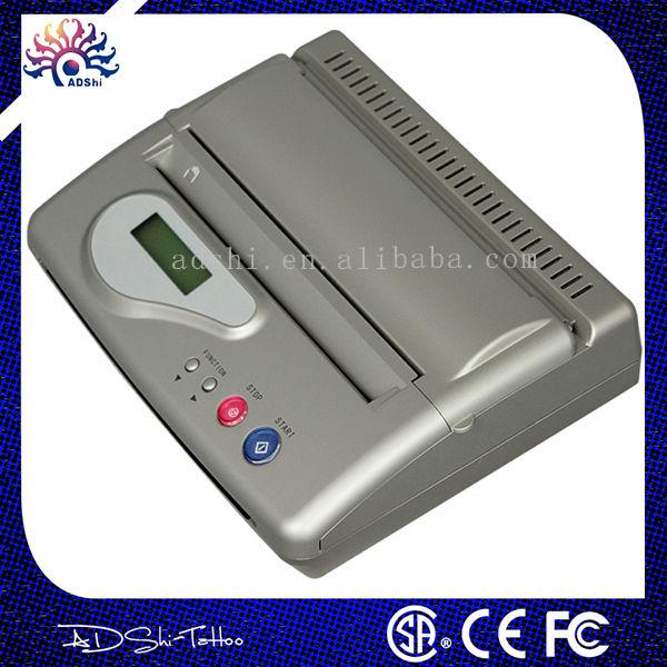 portable copier machine