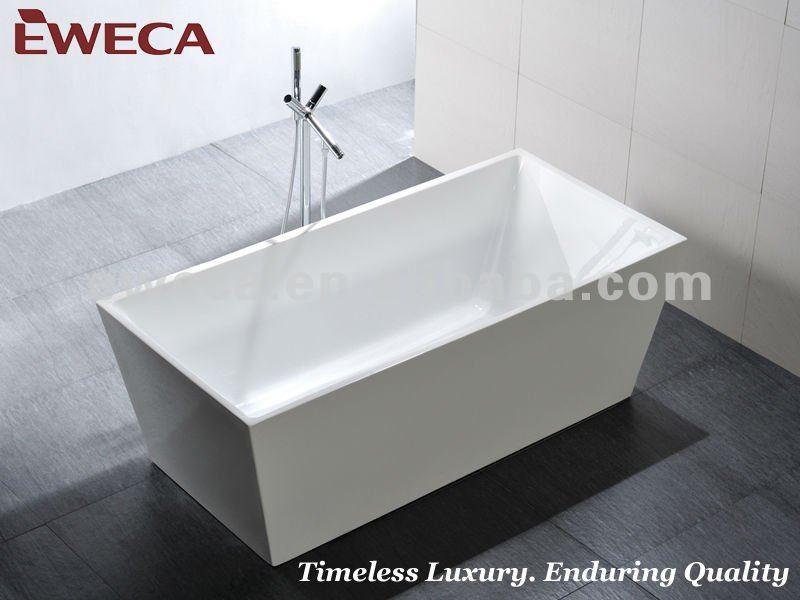 Vasca Da Bagno Freestanding 150 : Vasca da bagno dimensioni contenute l cm in cristalplant e
