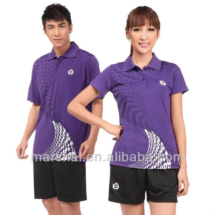 Cheap Women men Polo Shirt 04fb290c5