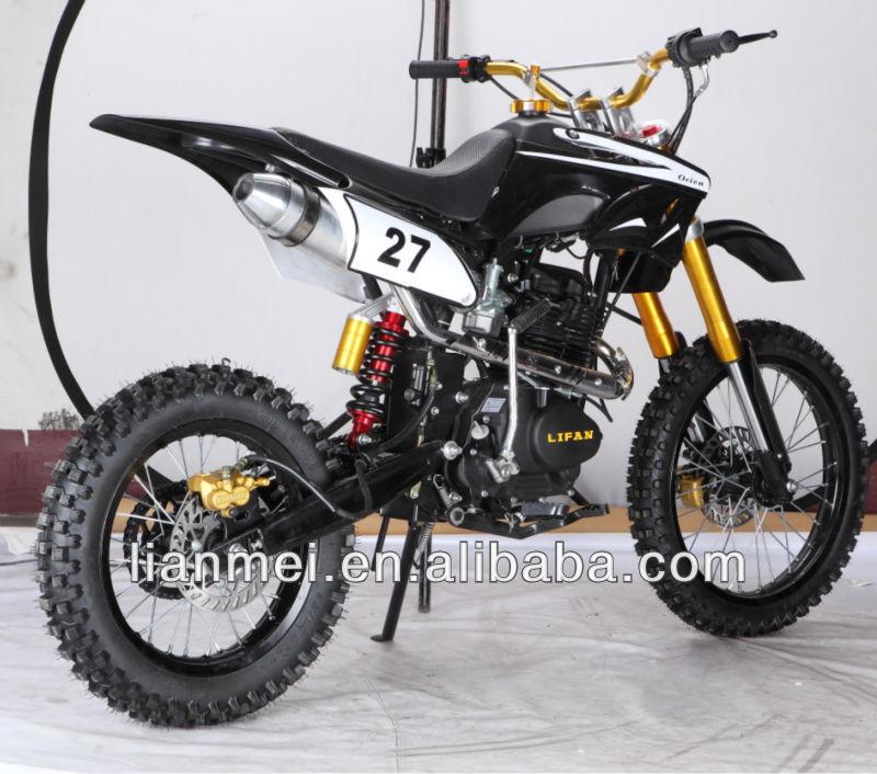 150cc Dirt Bike Cheap 4 Stroke Pocket Bike For Sales Buy Pocket