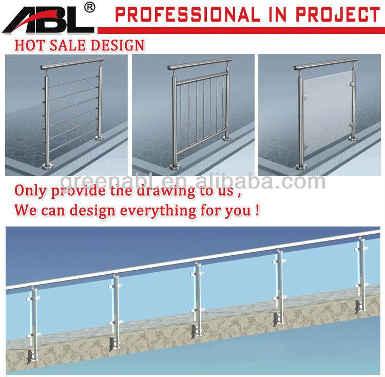 Stainless Steel Medical Handrails - Buy Medical Handrails,Medical ...