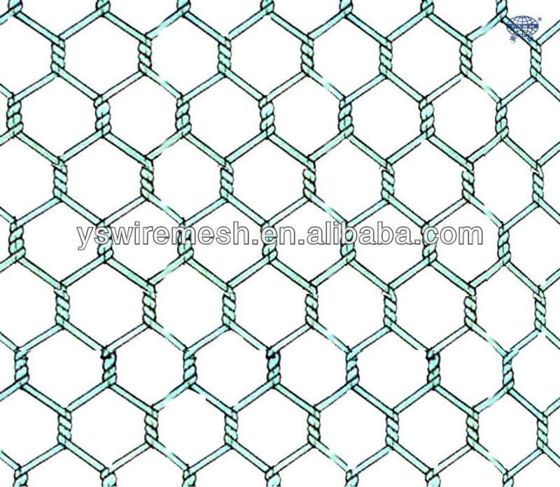 chicken coop wire netting/chicken wire meshapplication galvanized ...