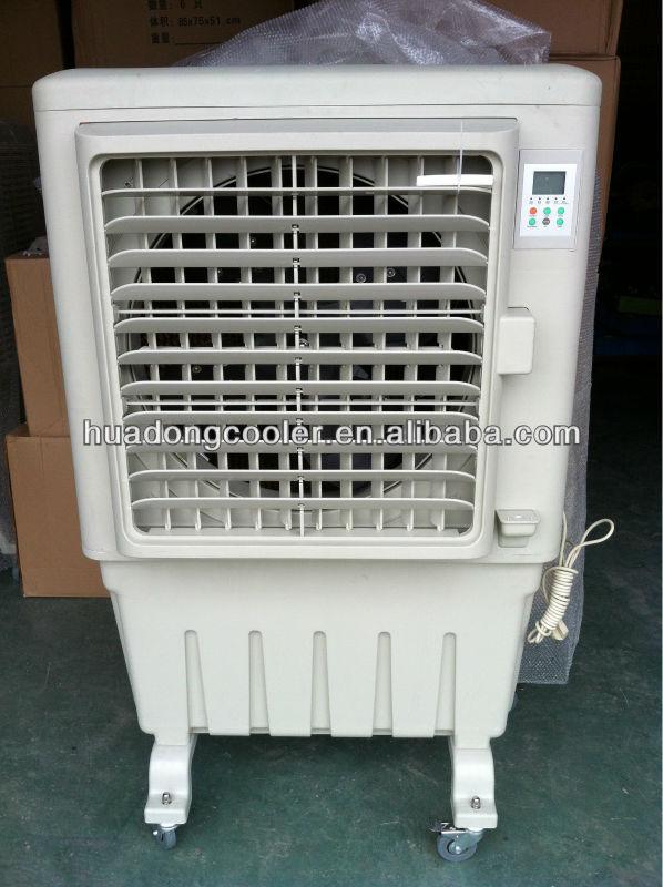 110v 60hz air cooler 220v 50hz evaporative air cooler for 110v window air conditioner