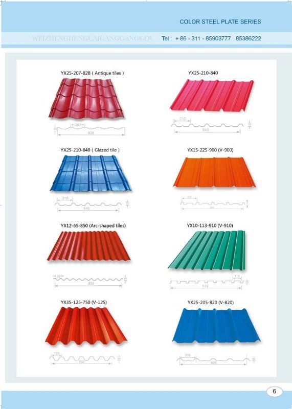 Corrugated Steel Siding Prices White Corrugated Metal