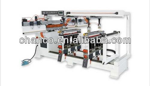 thrust boring machine for sale