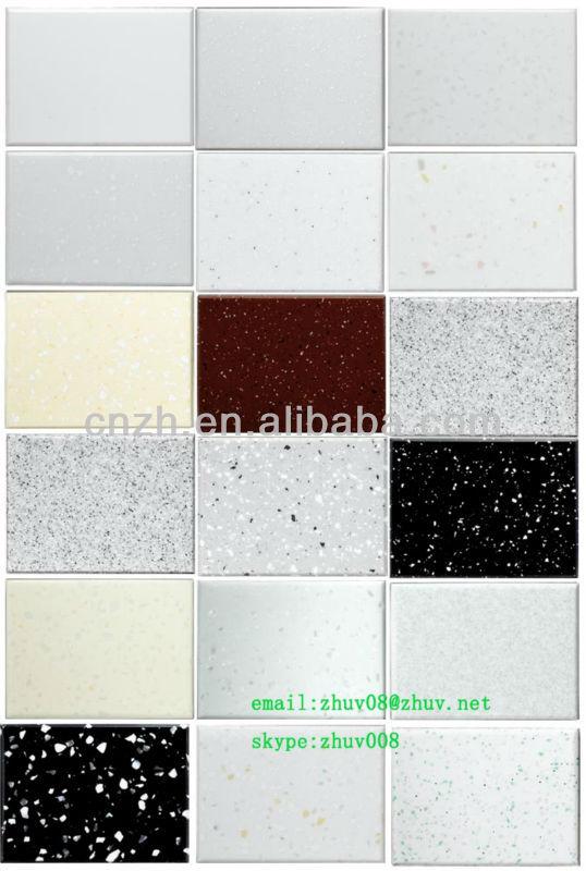 Diy kitchen cabinets with pvc door buy custom kitchen for Building kitchen cabinets with mdf