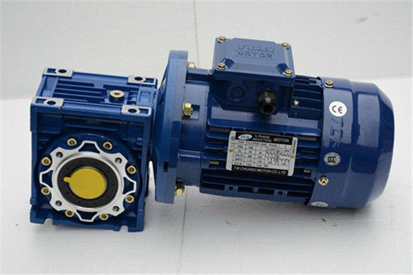 Kết quả hình ảnh cho gear motor NMRV