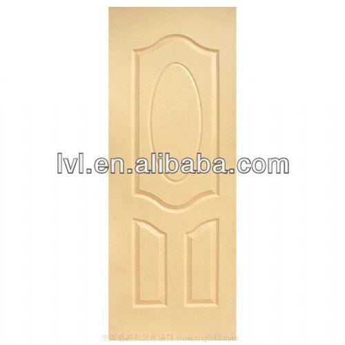 Plywood doors design buy plywood doors design plywood - Plywood door designs photos ...
