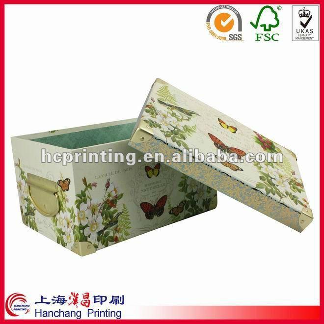 decorative storage boxes lids buy decorative storage boxes lids decorative gift boxes lids. Black Bedroom Furniture Sets. Home Design Ideas