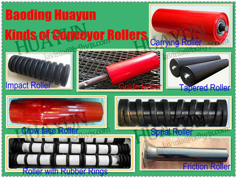 Резиновая ленточных конвейеров транспортер т4 масляный фильтр