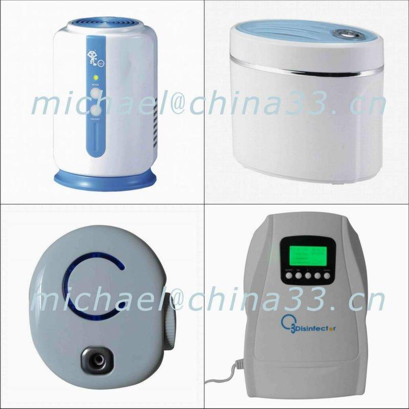 honeywell hepa air purifier manual