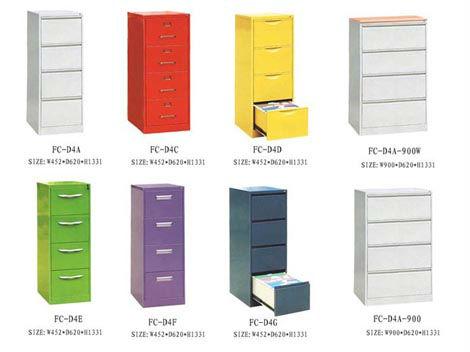 Hospital Used Medical 3 Drawer Bedside Cabinets/black 3 Drawer ...