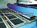A-Grade dried seaweed 100 sheets made in Ariake for sushi maker frozen seafood