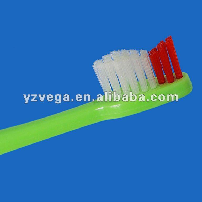 Uses Nylon 33