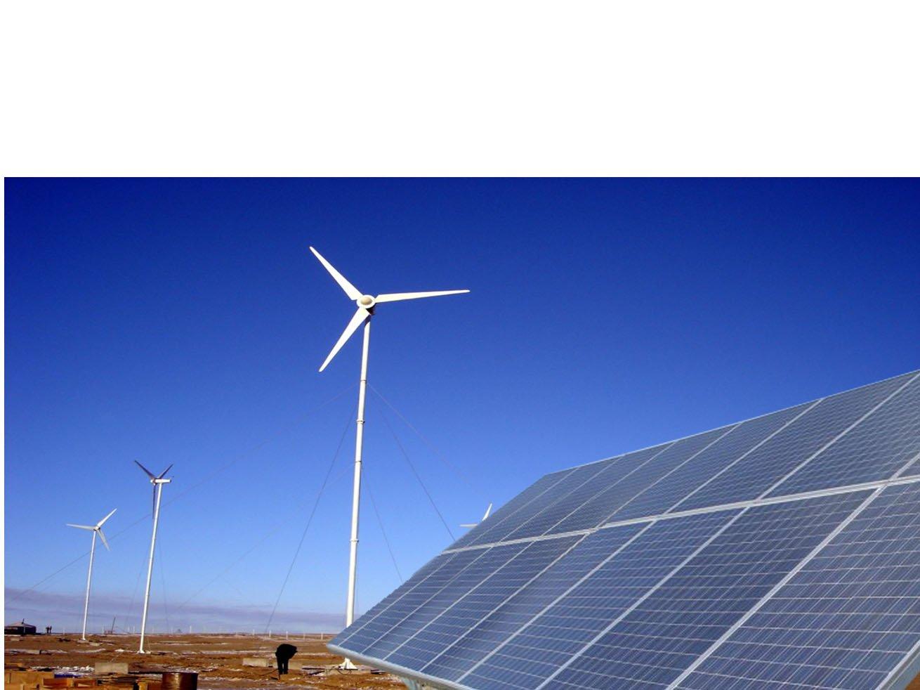 Solar Inverter For Off Grid System - Buy Pure Sine Wave Inverter,Power ...
