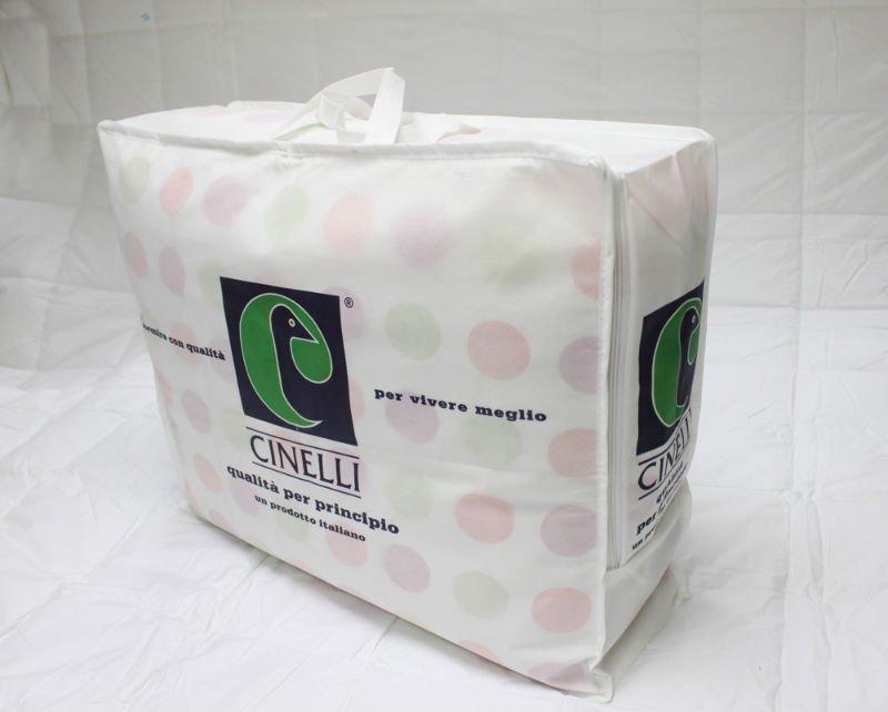 Plastic Bedding Packaging Bag Buy Bedding Packaging Bag
