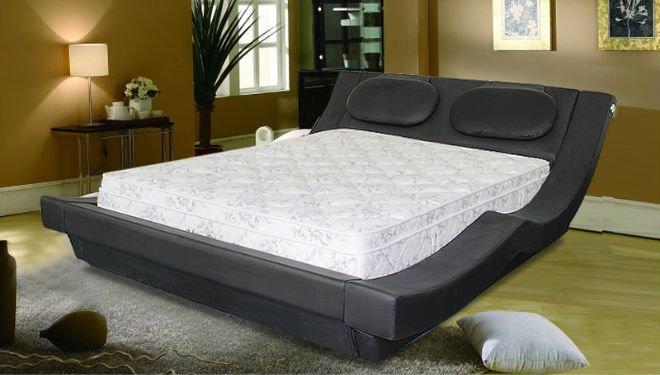 2015 NEW double bed designs  2015 New Double Bed Designs Buy Double Bed  Designs French. Bed New Design