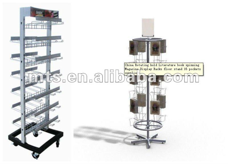 Advanced Iron Multi Lattice Shoe Rack Heavy Duty Pallet Racks/nike ...