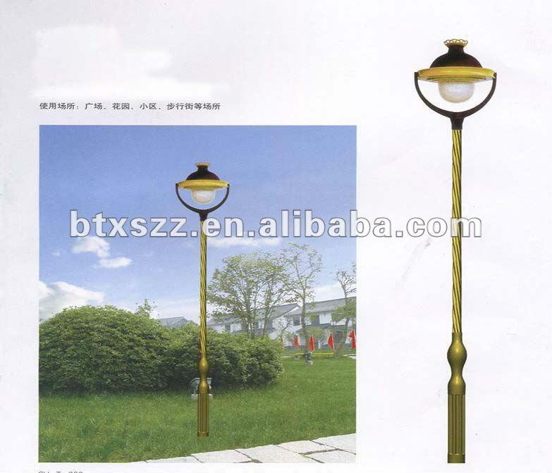 Decorative Light Poles street decorative light poles,wholesales lamp posts wholesales