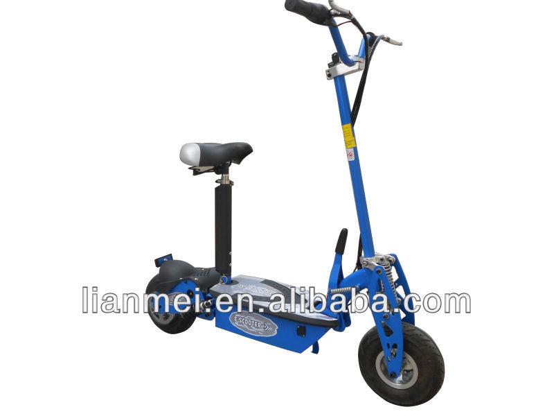 best electric scooter for adults 36v800w motor electric scooter buy best electric scooter for. Black Bedroom Furniture Sets. Home Design Ideas