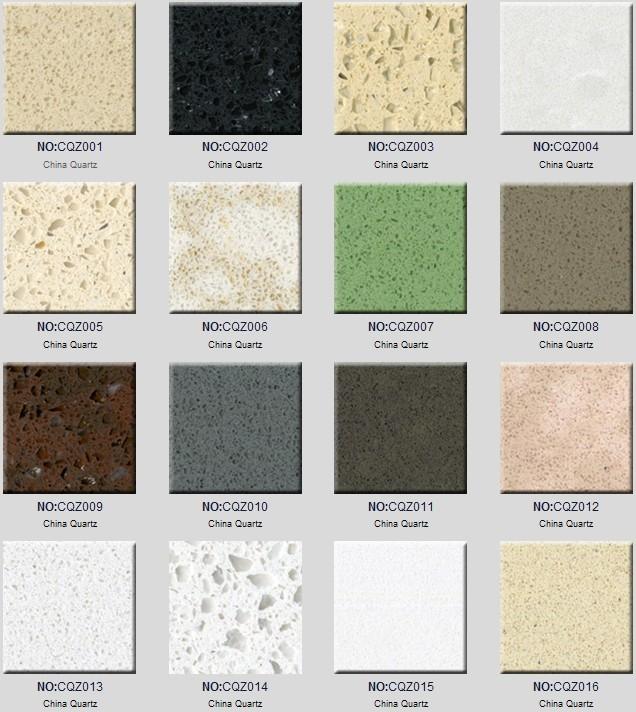 China Quartz Stone Grey Quartz Buy Crystal Grey Quartz