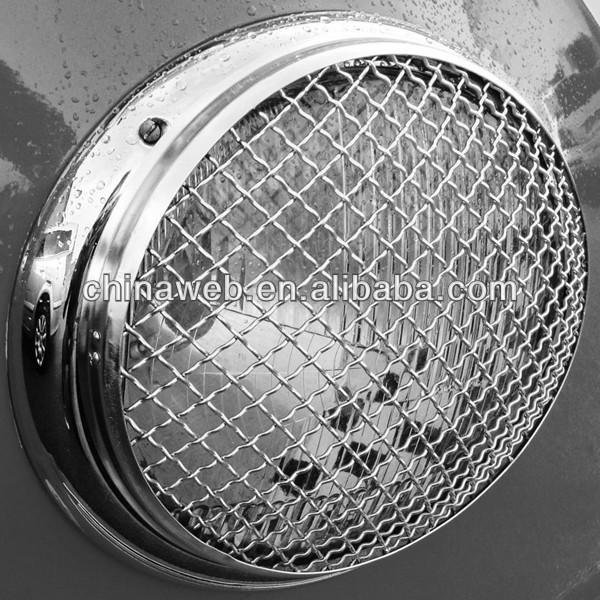 Volkswagen Vintage Driving Light Wire Mesh Covers - Buy Driving Light Wire Mesh Covers,Stone ...