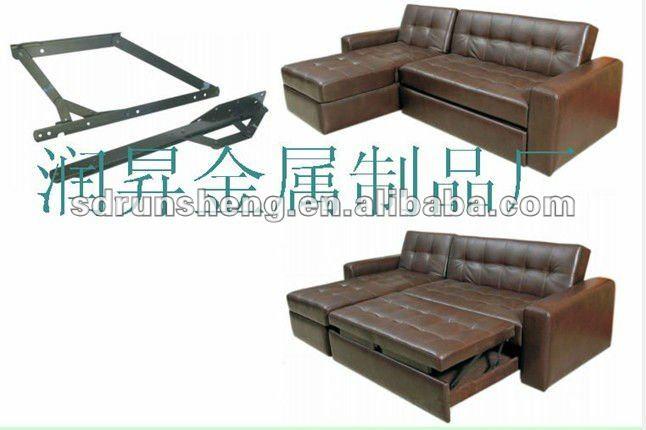Sofa Parts Thesofa
