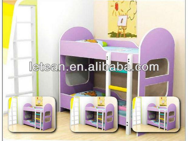 best selling toddler bunk beds cheap bunk beds kids bunk