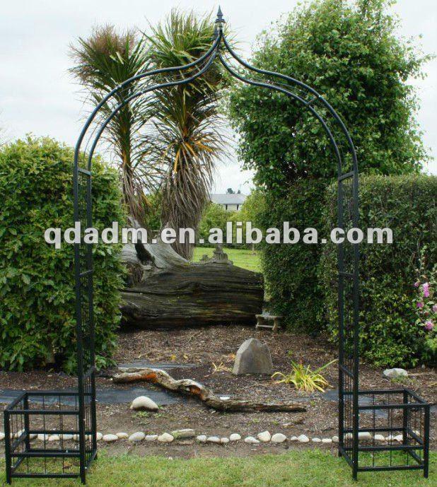 Metal Garden Arch Buy Metal Garden ArchDecorative ArchArch