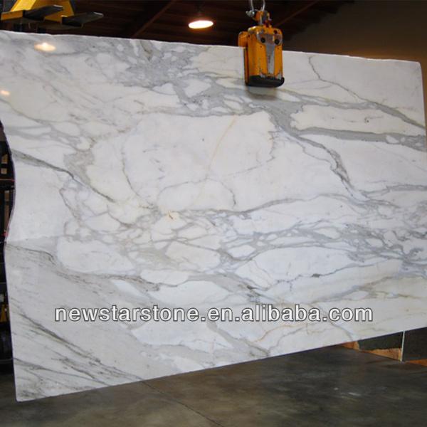 calcutta gold plaque marbre view plaque marbre newstar. Black Bedroom Furniture Sets. Home Design Ideas
