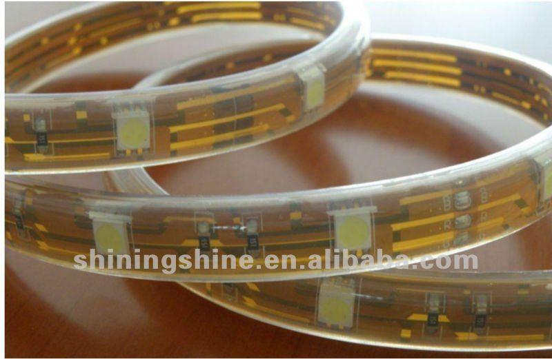 Resina epoxi transparente para componentes electr nicos - Resina epoxi transparente ...