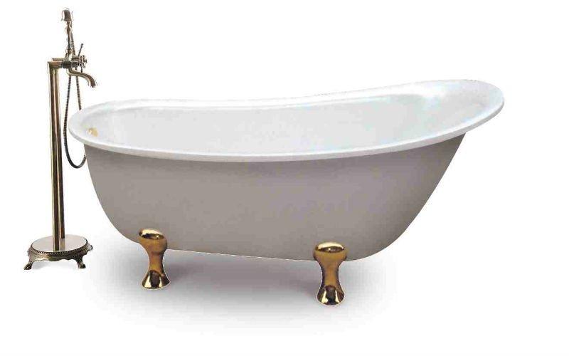 Bathtub With Legs Europe Classical Bathtub Royal Bathtub
