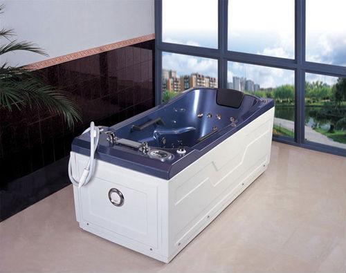 Eine Person Vichy Badewanne,Jacuzzi-badewanne,Whirlpool-badewanne ...