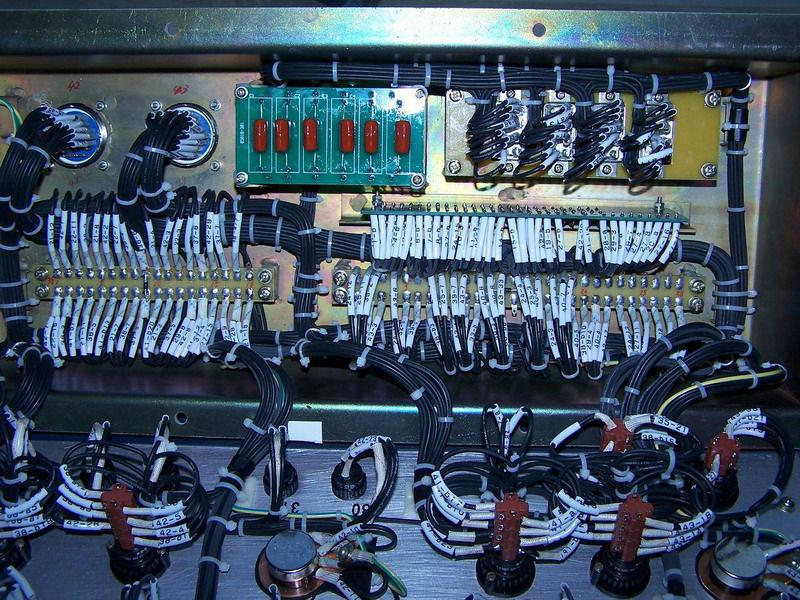 Lmark Cable Id Printer Tube Printer Ferrule Printing Machine Wire ...